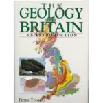 Geology of Britain